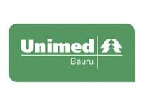 Instalações de Controles de Acesso em novo prédio da Unimed em Bauru