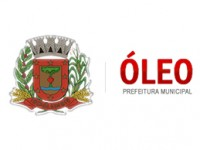 Rack de Rede instalado em Prefeitura Municipal de Óleo