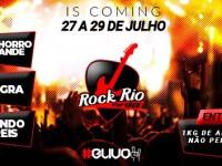 Rock Rio Pardo 2018 – Santa Cruz do Rio Pardo