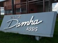 Condomínio Village Damha – Assis/SP