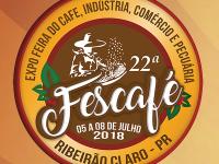 Festa de Peão de Ribeirão Claro 2018 – Controle de Acesso aos Camarotes