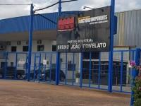 Instalação de Relógios de ponto e Catracas em Pederneiras/SP