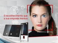 Reconhecimento facial dá segurança para sua empresa