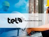 Controle de acesso para Tel Telecom