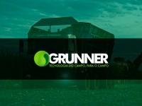 Controle de Acesso para Grunner