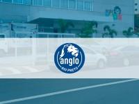 Reconhecimento Facial na Escola Anglo Kids de São José do Rio Preto