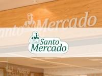 Relógio de Ponto Biométrico para Santo Mercado Pardinho e Santa Bárbara