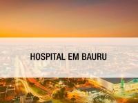 Controle de acesso Automotivo para Hospital em Bauru