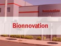 Controle de Acesso para Bionnovation Biomedical em Bauru