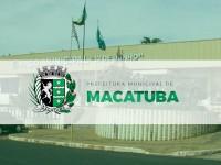 Cancela para Controle Veicular em Macatuba